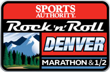 2013-Rock-n-Roll-Denver-logo