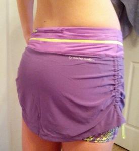 moving comfort skirt 2